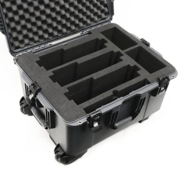 practilite802 kinotehnik ledpanel weatherproof led panel