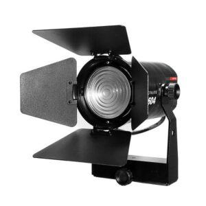 Practilite 604 DMX LED fresnel