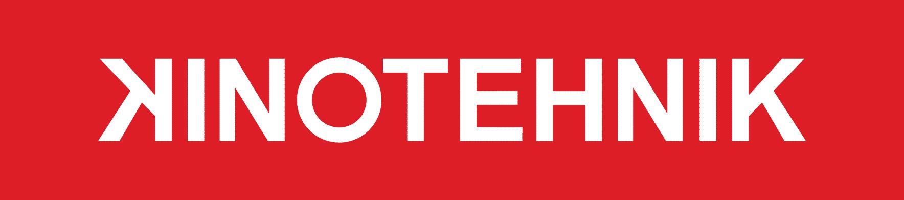 Kinotehnik Logo