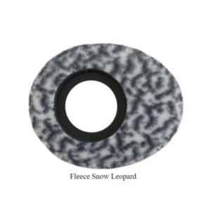 lcdvf kinotehnik eyecushion optical viewfinder