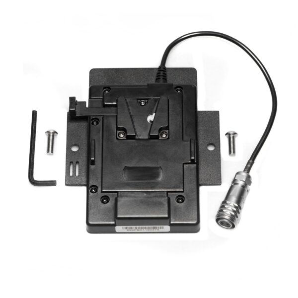 kinotehnik practilite802 practilite 802 ledpanel led panel dmx weatherproof location lights outdoors batteryoperated v-lock