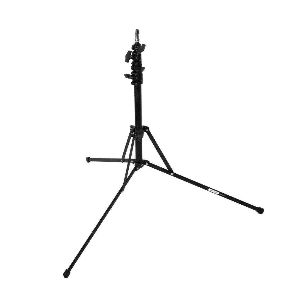Practilite Stand Manfrotto 190cm