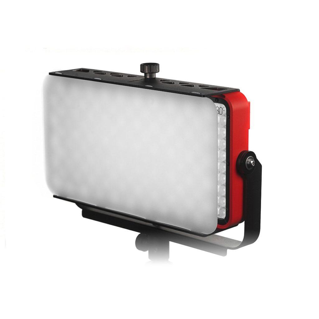 kinotehnik practilite802 practilite 802 ledpanel led panel dmx weatherproof location lights outdoors