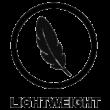 Practilite 602 LED Fresnel
