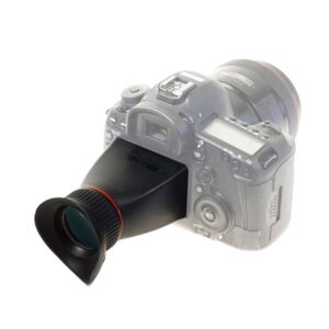lcdvf kinotehnik viewfinder optical camera