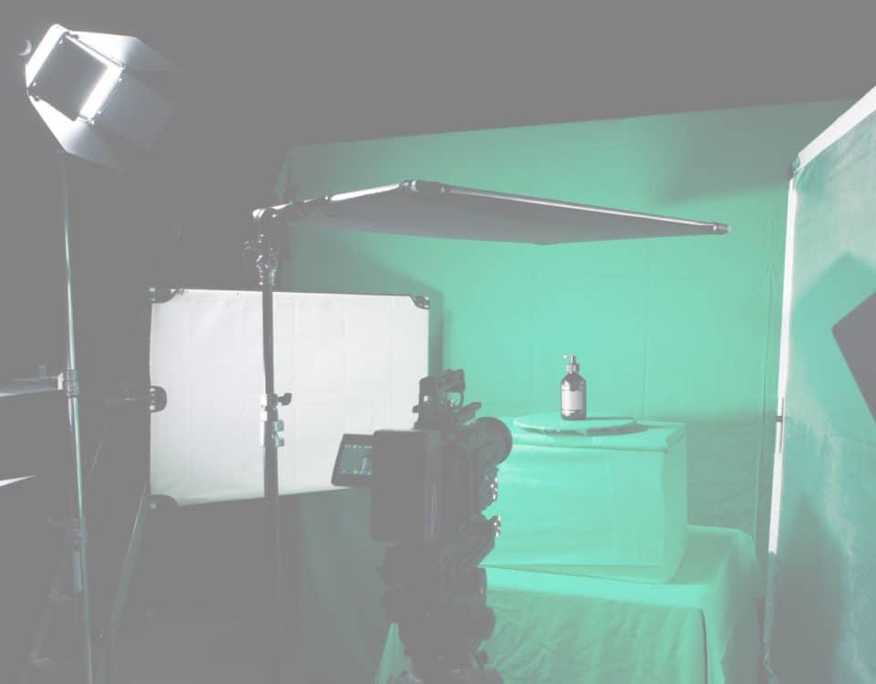nirav patel photography study how portrait art lights lighting kinotehnik led practilite 602 802