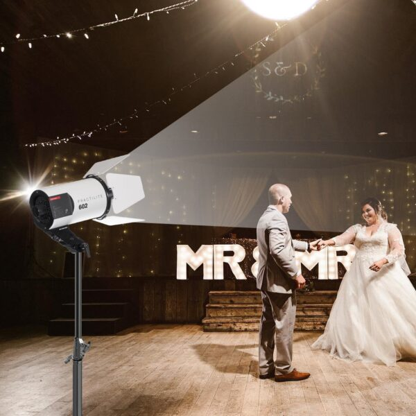 wedding filmmakers light led practilite best weddingfilm weddinglights kinotehnik 602 practilite602
