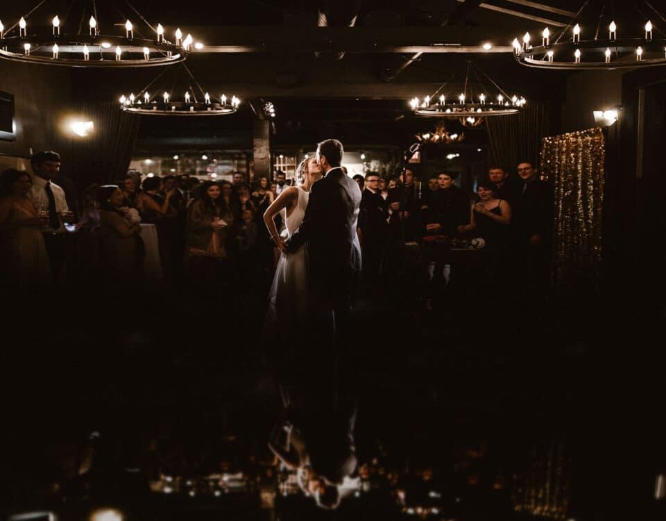 wedding filmmakers light led practilite best weddingfilm weddinglights kinotehnik 602 practilite602